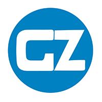 GZ TEC Soluciones Tecnologicas